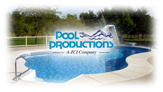 Pool Productions
