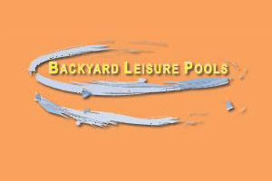 Backyard Leisure Pools