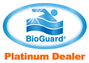 BioGuard Platinum Dealer