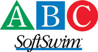 Pool productions chemicals bioguard soft swim for Abc salon supply
